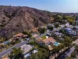 22450 Rolling Hills Lane - Photo 59