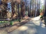 861 Cherrywood Road - Photo 5