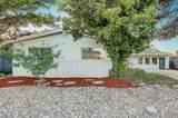 2656 Wyandotte Ave - Photo 10