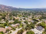 964 Easley Canyon Road - Photo 72