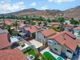 15336 Tobarra Road - Photo 31