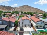 15336 Tobarra Road - Photo 32