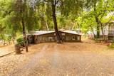 3590 Oak Drive - Photo 2