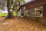 3590 Oak Drive - Photo 16