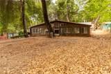 3590 Oak Drive - Photo 3