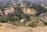 0 Latigo Canyon Road - Photo 5