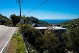 0 Latigo Canyon Road - Photo 6