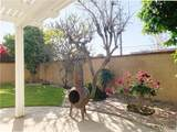 3922 San Joaquin Avenue - Photo 36