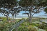 0 Scenic 6 1/2 Sw Of Ocean - Photo 12