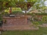 1445 Buena Vista Street - Photo 29