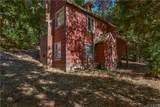 29068 Cedar Terrace - Photo 4