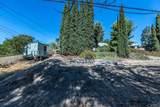 2110 Skyline Drive - Photo 5
