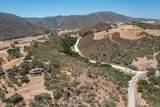 0 Cienega Road - Photo 15