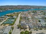 2001 Balboa Boulevard - Photo 20