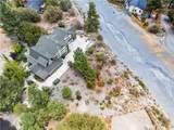 5254 Desert View Lane - Photo 7