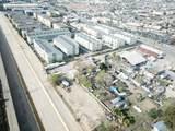 1452 Artesia Boulevard - Photo 1