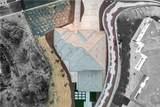 5340 Avenida De Michelle - Photo 50
