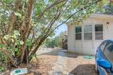 4680 4686 Lookout Mountain Rd. - Photo 20