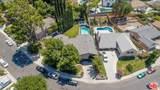 11560 Dellmont Drive - Photo 42