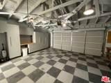 4354 Coronet Drive - Photo 48