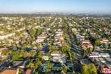 2050 Parnell Avenue - Photo 15