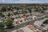 5925 Orange Avenue - Photo 31