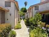 3365 Pasadena Avenue - Photo 2
