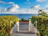 32700 Coastsite Drive - Photo 35