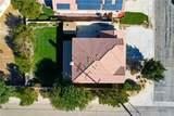 42005 62nd Street West - Photo 36