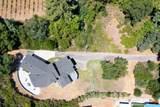 4079 Glenwood Drive - Photo 2