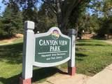28068 Farm Hill Drive - Photo 30