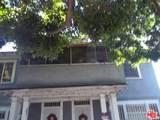 1444 22Nd Street - Photo 5