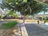 7696 El Escorial Way - Photo 26