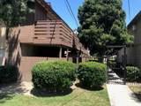440 Orangewood Avenue - Photo 13
