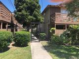 440 Orangewood Avenue - Photo 14