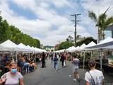 855 Croft Avenue - Photo 40