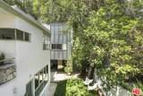 3817 Broadlawn Drive - Photo 42