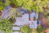 3817 Broadlawn Drive - Photo 44
