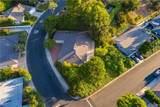15431 Longbow Drive - Photo 38