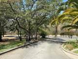 186 Lemon Hill Drive - Photo 4