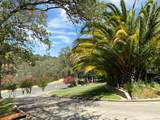 186 Lemon Hill Drive - Photo 60