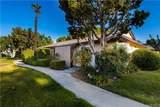 17886 Irvine Boulevard - Photo 2