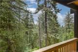 872 Sierra Vista Drive - Photo 18