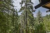 872 Sierra Vista Drive - Photo 10