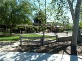 26780 Desert Locus Street - Photo 29