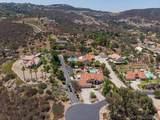 477 Summerhill View - Photo 44