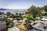 366 Shasta Avenue - Photo 37