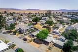 366 Shasta Avenue - Photo 38