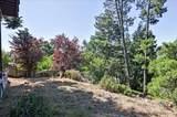6821 Ridgewood Drive - Photo 22