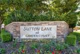 24786 Sutton Lane - Photo 32